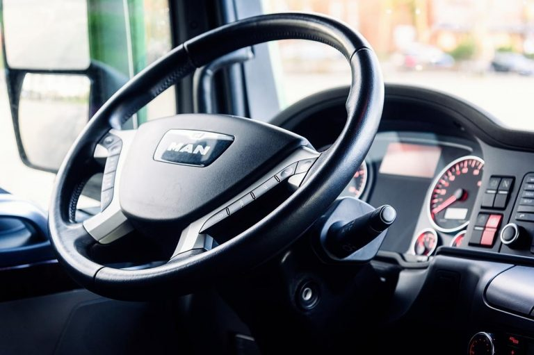 Ist es möglich, einem Gebrauchtwagen ein Komfortmodul hinzuzufügen?